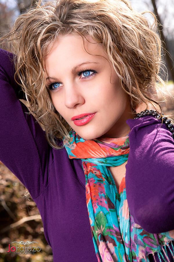 Olivia rena model for Tattoo shops gainesville ga