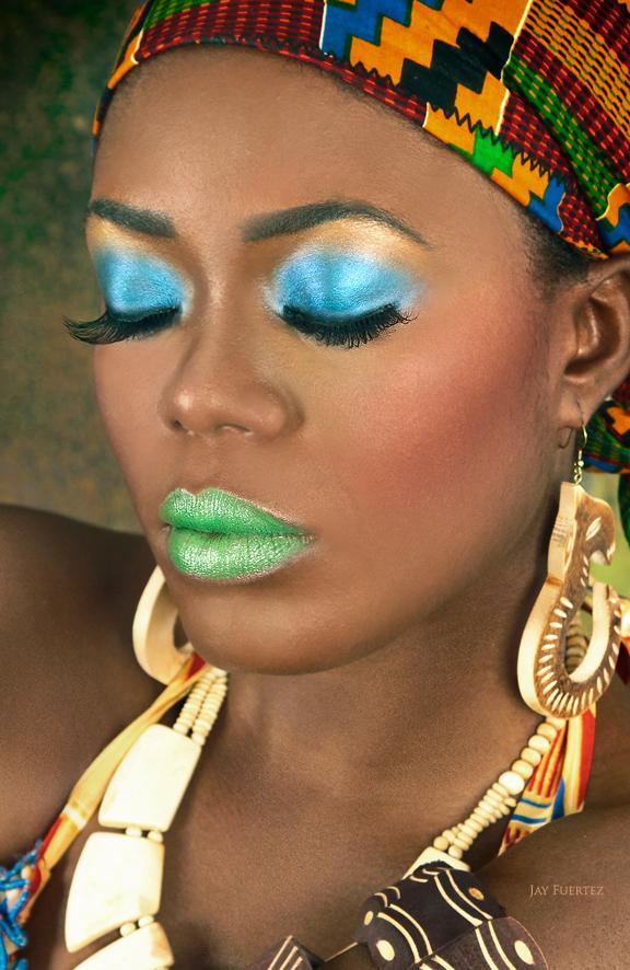Jan 21, 2012 African Art