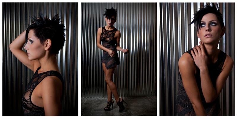 Jan 22, 2012 Ruby Alvarado 2012