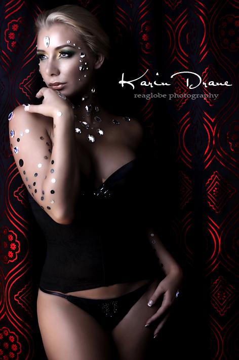 Dubai Jan 22, 2012 Reaglobe Photography Karin Drane