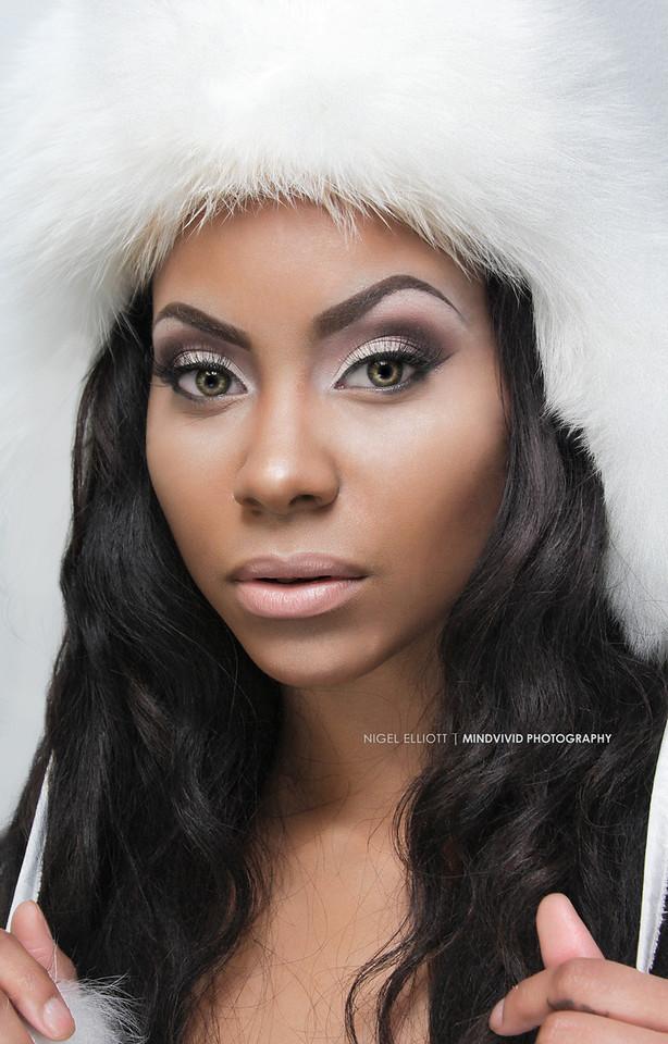 Jan 23, 2012 Snow Princess