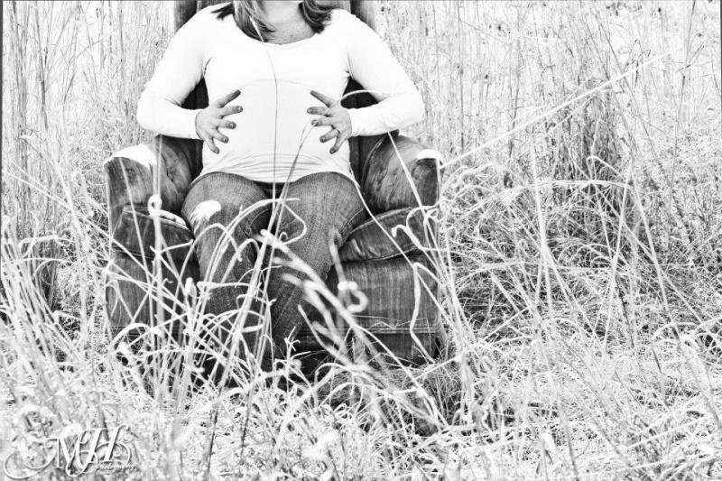 Female model photo shoot of MeredythHopePhotography