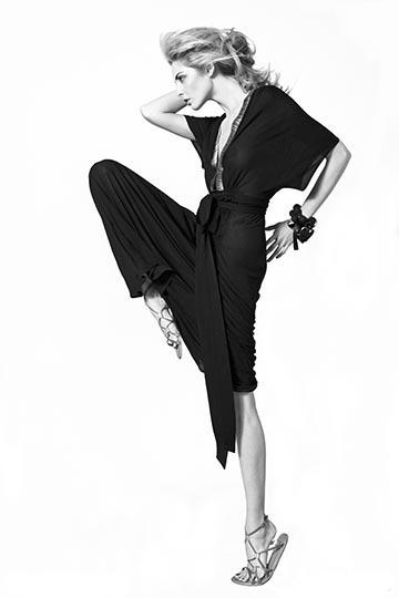 Male model photo shoot of Tayari Cassel in Central London Studio