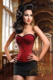 http://photos.modelmayhem.com/photos/120124/06/4f1ec6aba863d_m.jpg
