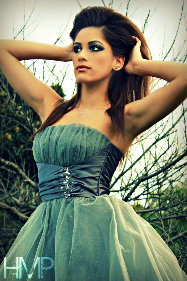 Jan 25, 2012 Monique Renee-HMP
