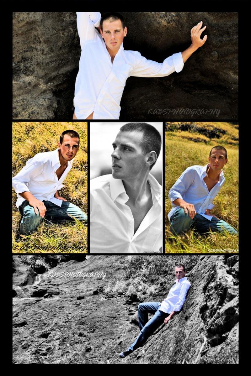 Male model photo shoot of Corey Fearing by KABS PHOTOGRAPHY in Near sea life park. Oahu Hawaii