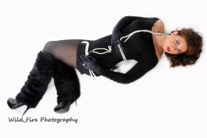 http://photos.modelmayhem.com/photos/120127/18/4f23648c545af.jpg