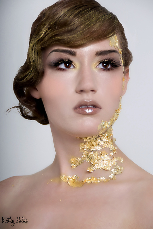 Female model photo shoot of Susan Brophy by Kathy Silke  in Dublin