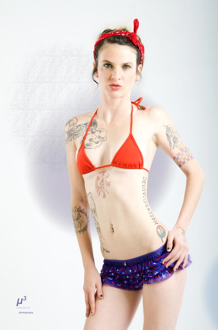 Smyrna Jan 30, 2012 cubicmicron Melissa Mafia