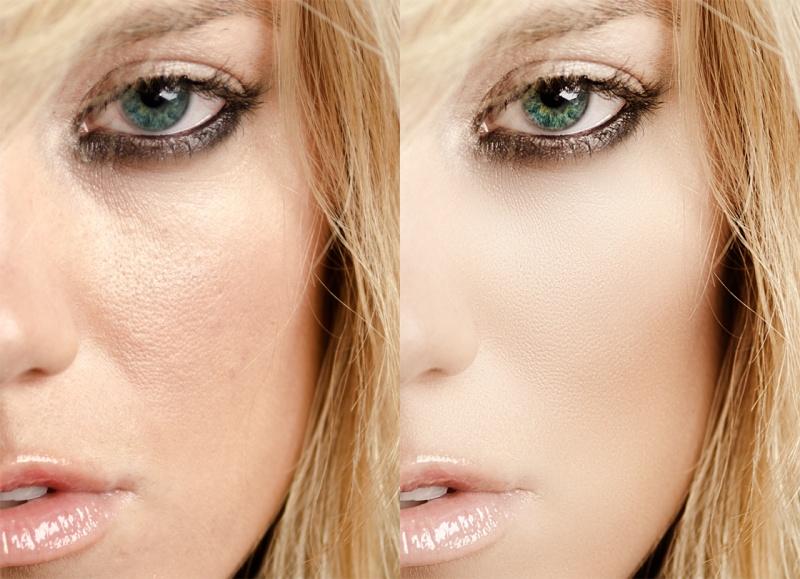 Female model photo shoot of Ashlee Murr Retouch