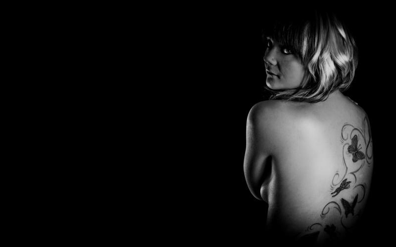 Male model photo shoot of Bulli Photography