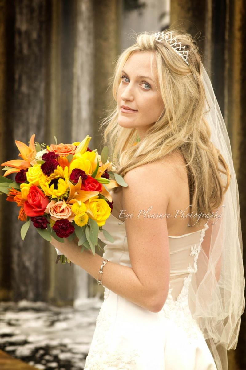 Female model photo shoot of Danielle Sutton in Houston,TX
