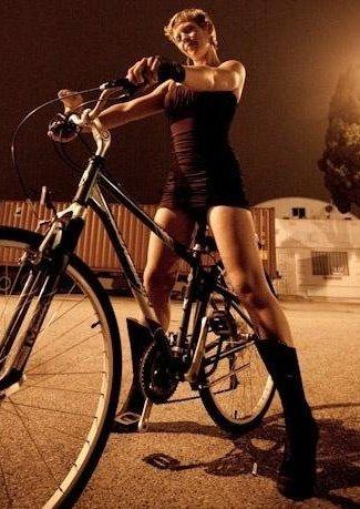 Feb 02, 2012 Bike Hero