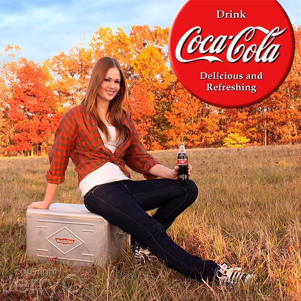 http://photos.modelmayhem.com/photos/120205/12/4f2ee8350348b.jpg