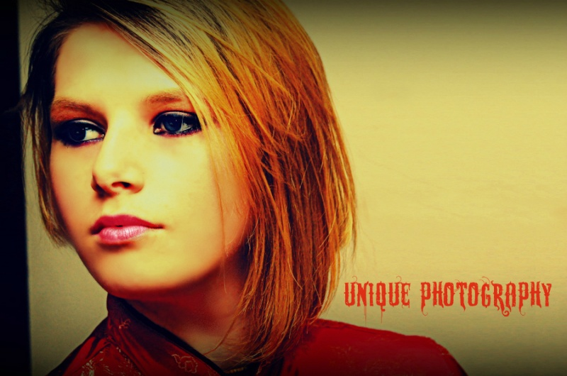 Female model photo shoot of UniquePhotography 2012 and Sharyce Sawyer in Wasungton State