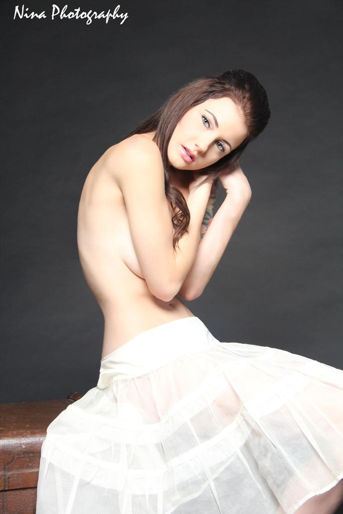Feb 06, 2012 (C) Nina Photography Jesse Young