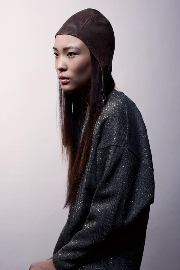 Feb 06, 2012 hair by: kim bettencourt | styling: mary rallis