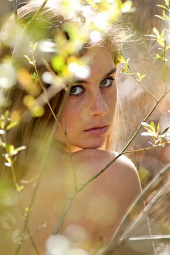 https://photos.modelmayhem.com/photos/120206/23/4f30cd4fc99c8_m.jpg