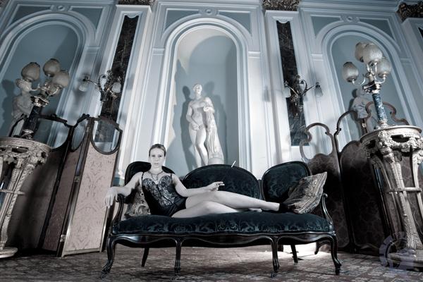 Male model photo shoot of Gary forsyth