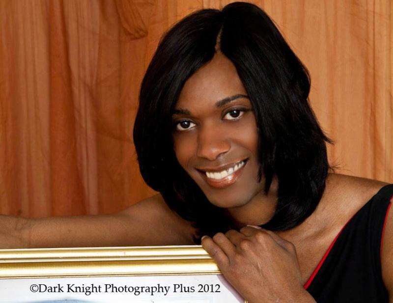 Male model photo shoot of Dark Knight Photography in Washington DC