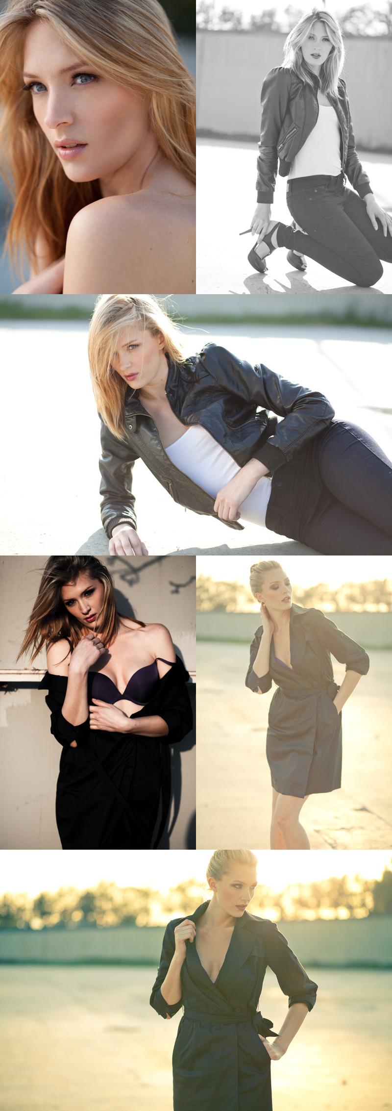 LA Feb 07, 2012 sanjayb Jana @ Bella Make Up: Ivette Alison
