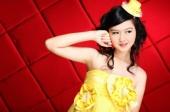 http://photos.modelmayhem.com/photos/120207/18/4f31e36ec3d0d_m.jpg