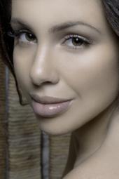 Adriana Malao