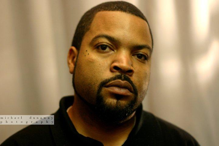 Feb 10, 2012 Ice Cube