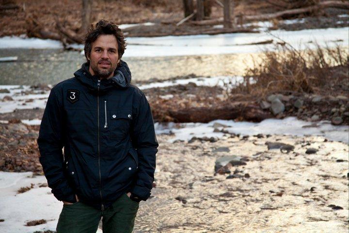 Feb 10, 2012 Mark Ruffalo 2