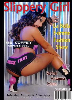 Female model photo shoot of rachel havanna
