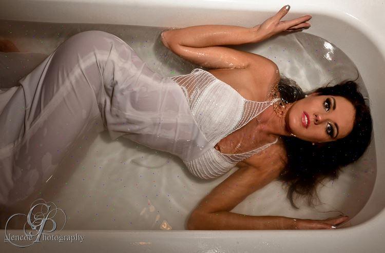 Feb 11, 2012 Glencoe Photography Glencoe Photography