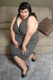 Amanda corey playboy