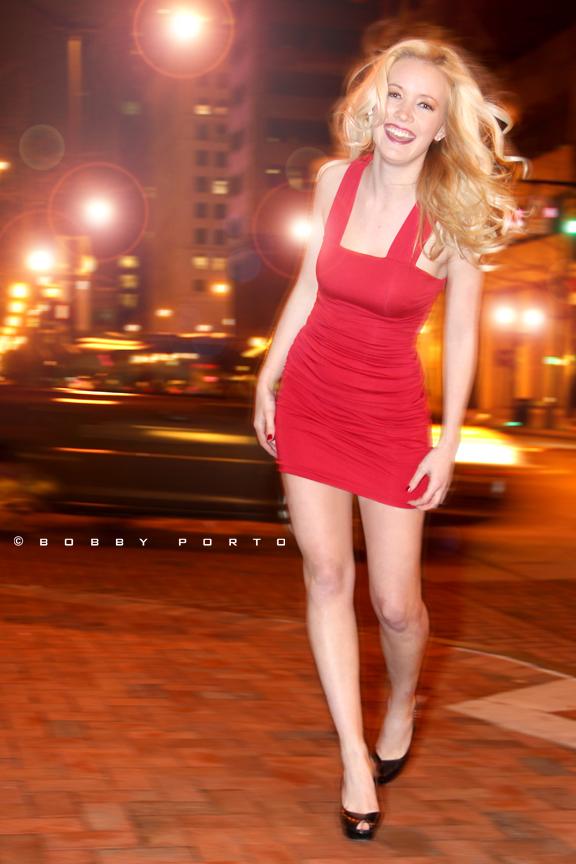 https://photos.modelmayhem.com/photos/120212/20/4f388da0e51e5.jpg