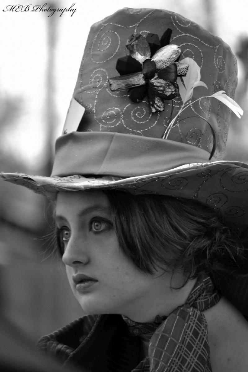 Female model photo shoot of EmmyBee02 in Jamestown, NC
