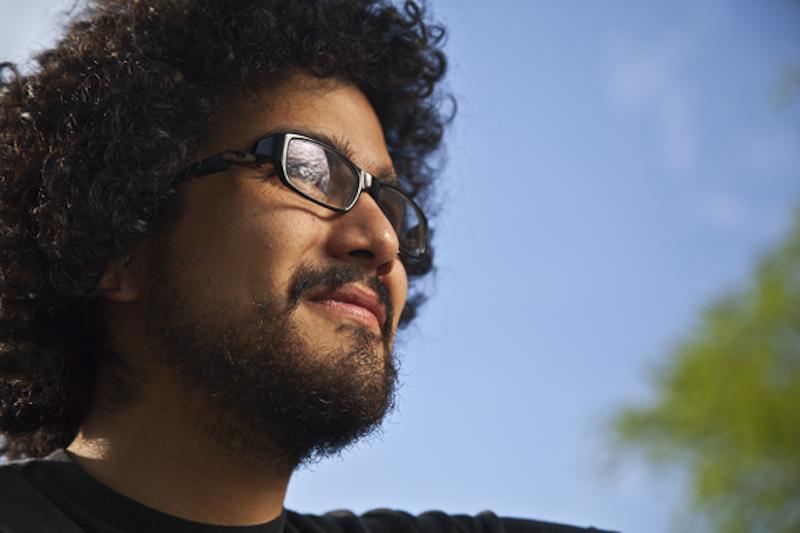 Male model photo shoot of Sohoza Photography in Ann Arbor MI