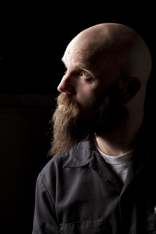 Male model photo shoot of Sohoza Photography in Ypsilanti MI