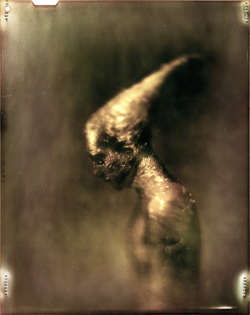 Feb 15, 2012 James Wigger how fickle my heart and how woozy my eyes