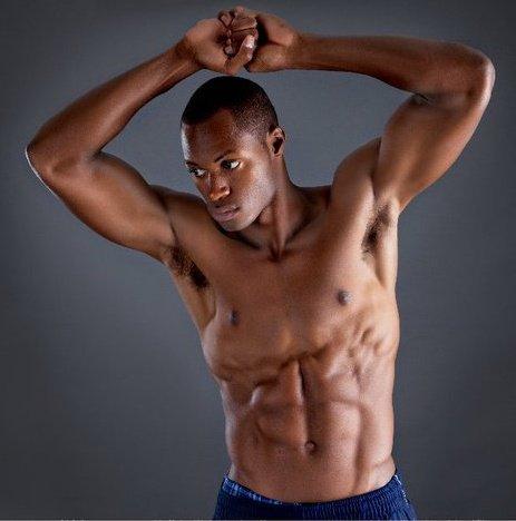 Male model photo shoot of Dwayne Bright in Saint George, Ut.