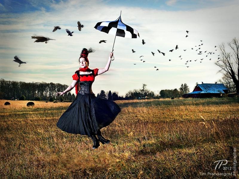 MD Feb 16, 2012 Tim Prendergast Poppins & Poe...