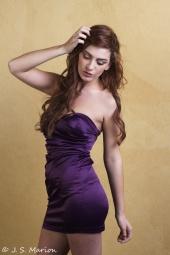 http://photos.modelmayhem.com/photos/120217/03/4f3e3583bd075_m.jpg