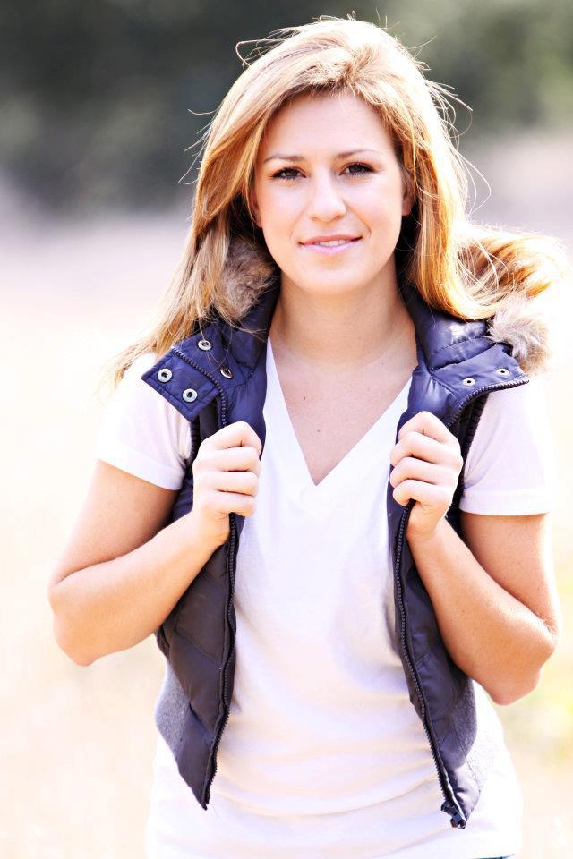 Female model photo shoot of Courtney Moore by Suz Tepe