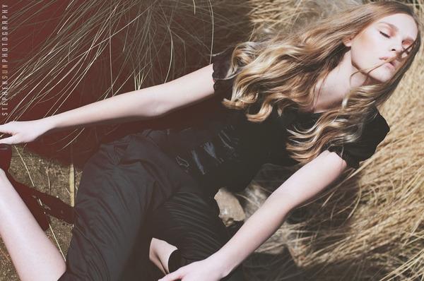 Feb 17, 2012 Stephen Sun Photography