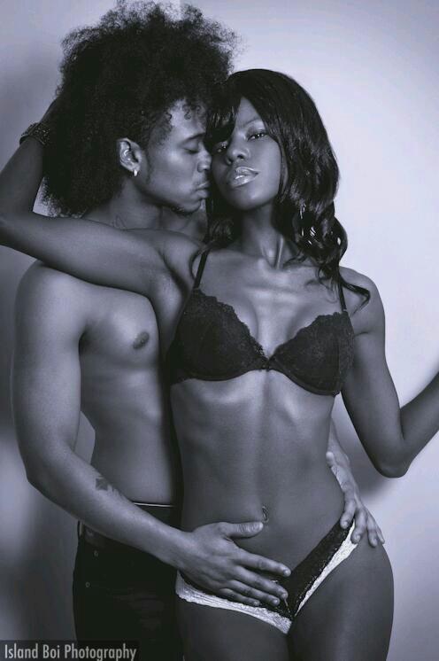 Feb 18, 2012 Sensual