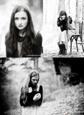 https://photos.modelmayhem.com/photos/120219/13/4f416bf257925_m.jpg