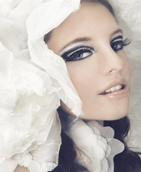 Female model photo shoot of MonicaSingh by APstudio