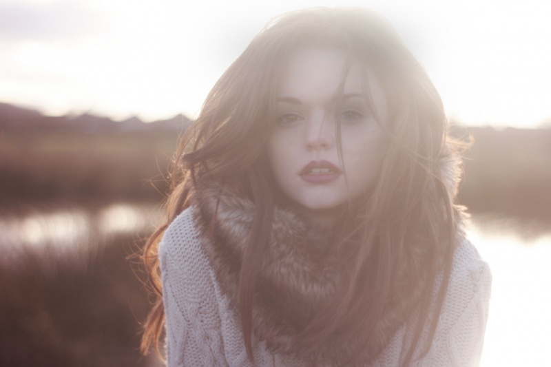 Feb 20, 2012 Adam Murrain Model- Jodi Lakin Hair and MUA- Jodi Lakin Styling Jodi Lakin