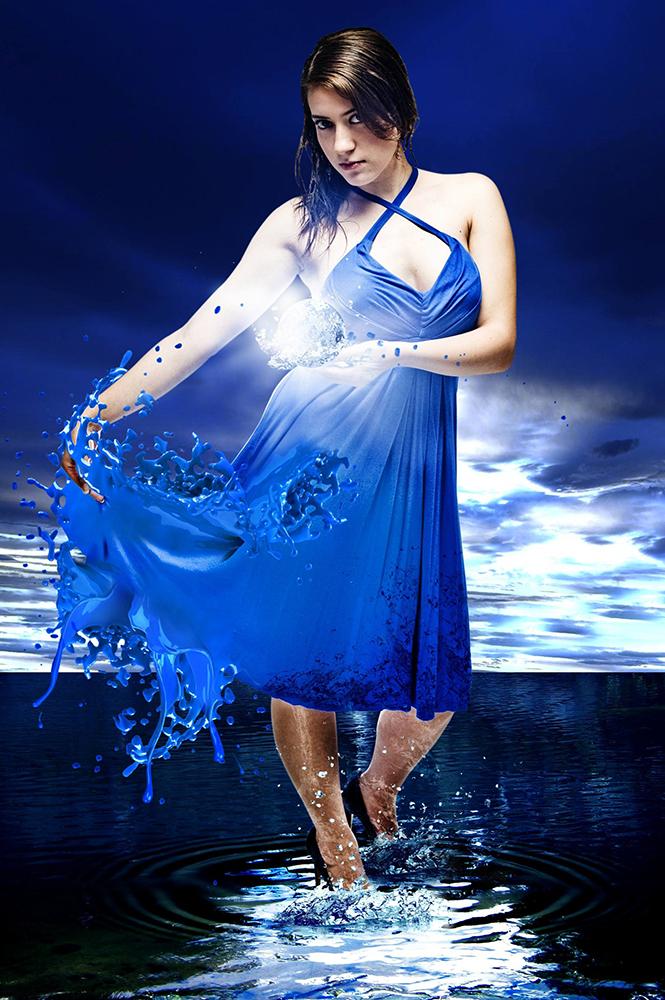 http://photos.modelmayhem.com/photos/120220/03/4f422f6051c46.jpg