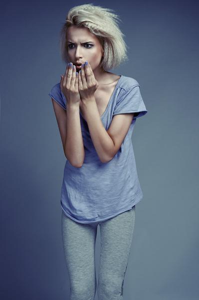 Male model photo shoot of Michal Regulski