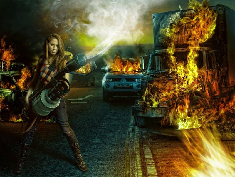 Feb 20, 2012 http://noitusan.deviantart.com/gallery/#/d4jokvc Pyromania