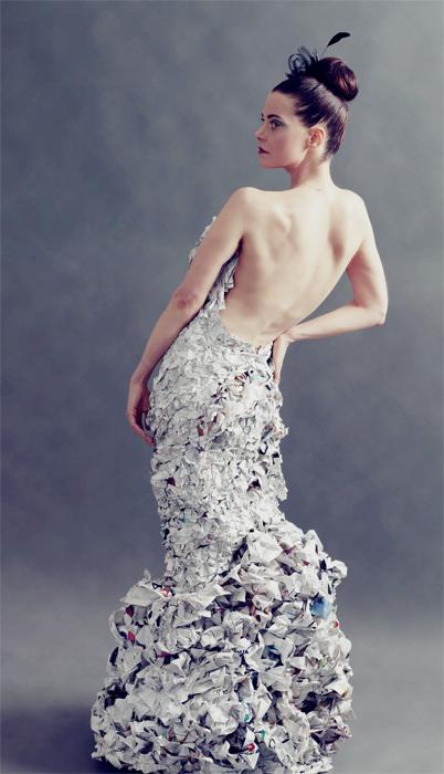 Female model photo shoot of Margaret Hope Design and julie_alexander by Craig Watkins, makeup by Kimberly Miner